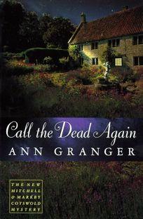Call the Dead Again