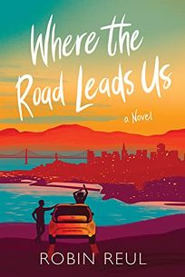 Where the Road Leads Us