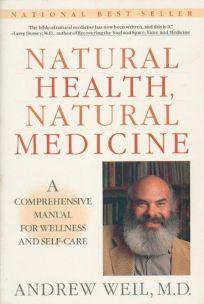 Natural Health Nat Medicine Pa