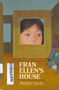 Fran Ellens House