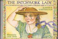 The Patchwork Lady