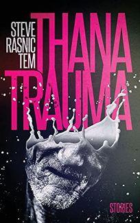 Thanatrauma