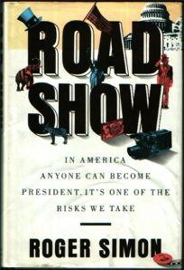 Road Show: In America