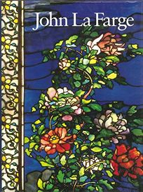 John La Farge: Essays