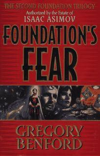 Foundations Fear