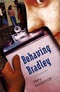 Behaving Bradley