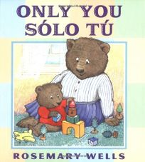 Only You/Solo Tu