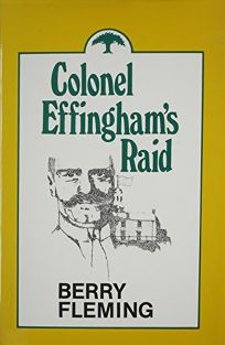 Colonel Effinghams Raid