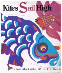 Kites Sail High: 5
