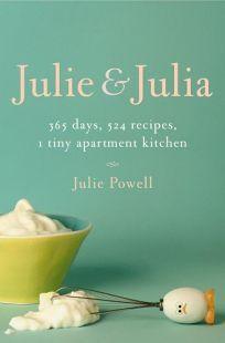 Julie and Julia: 365 Days