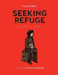 Seeking Refuge