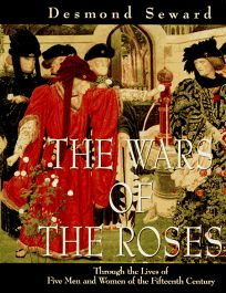 Wars of the Roses: 9