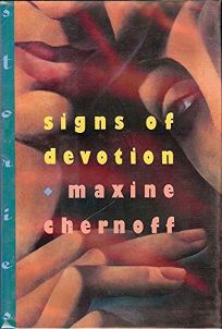 Signs of Devotion: Stories