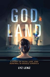 God Land: A Story of Faith