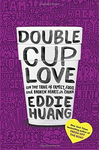 Double Cup Love: On the Trail of Family