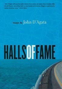 Halls of Fame: Essays