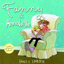 Fanny and Annabelle