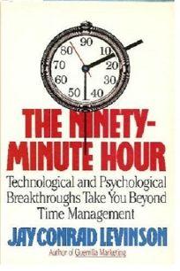 Ninety-Minute Hour