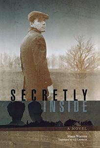 Secretly Inside