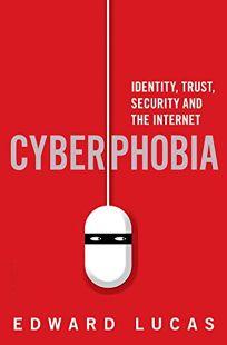 Cyberphobia: Identity