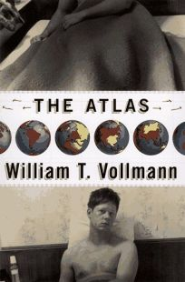 The Atlas: 8