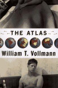 The Atlas: 8