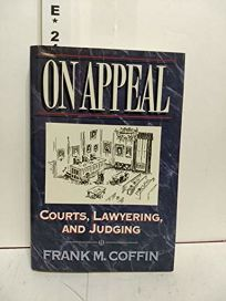On Appeal: Courts