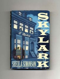 Skylark: A Mystery