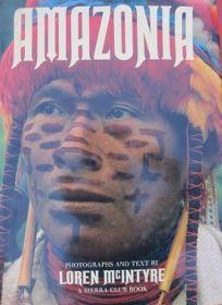Sch-Amazonia