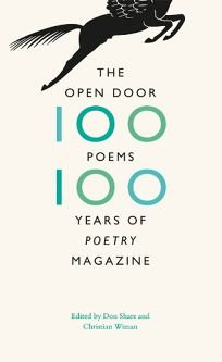 The Open Door: 100 Poems