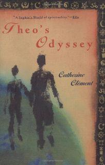 Theos Odyssey
