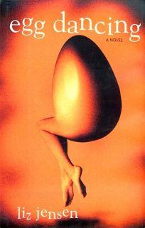 Egg Dancing