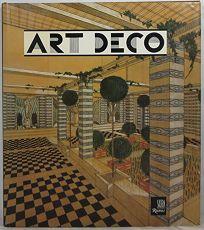 Art Deco 1900-1940