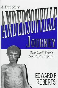 Andersonville Journey