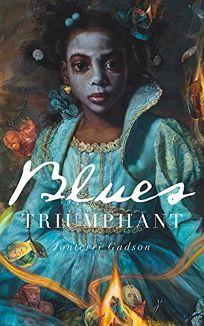 Blues Triumphant