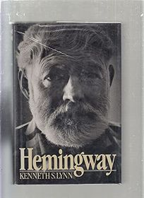 Hemingway: Life & Work