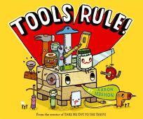 Tools Rule!