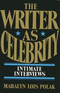 Writer as Cele