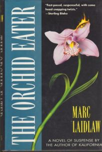 The Orchid Eaters