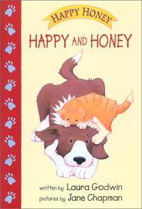Happy and Honey