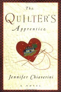 The Quilters Apprentice
