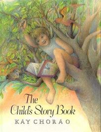 The Childs Story Book