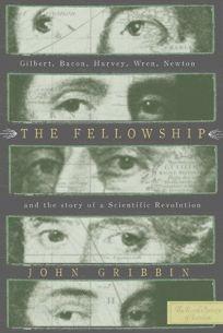 The Fellowship: Gilbert