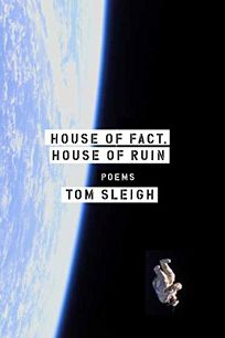 House of Fact
