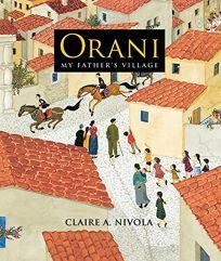 Orani: My Fathers Village