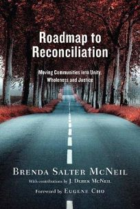 Roadmap to Reconciliation: Moving into Unity