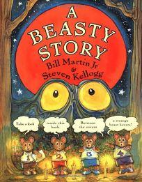 A Beasty Story