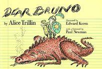 Dear Bruno -OS