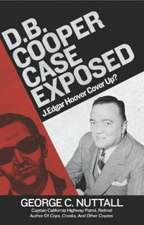 D.B.%C2%A0Cooper Case Exposed: J. Edgar Hoover Cover Up?