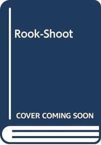 Rook-Shoot